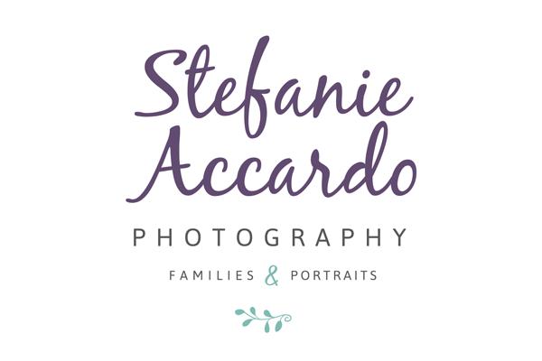 Stefanie Accardo Photography